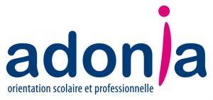 logo_adonia_rvb
