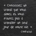 citation-confucius